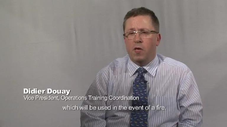 Straight From the Expert - Didier Douay