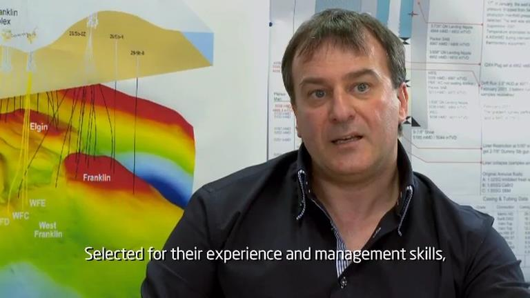 Straight From the Expert - André Glowacz